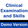 Clinical Examination & Skill App by Kmcpesh