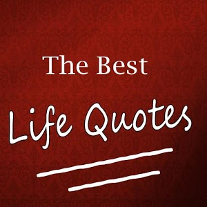 The Best Life Quotes App by LovePoint