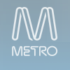 App Portal by Metro Trains