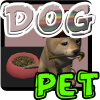 Dog Pet App by Pets Grude