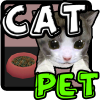Cat Pet App by Pets Grude
