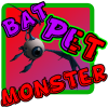 Bat Monster Pet App by Pets Grude