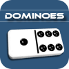 Dominoes App by Polyclef Software