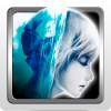 Cytus App by Rayark Inc.