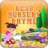 Top Nursery Rhymes songs Vol2 app by SimSam