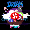 Dream Candy Planet App by Snazzlebot