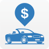 Sell My Car App by TrueCar Inc.
