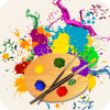 Kids Paint - Coloring Pages app by Ursa Games
