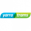 App Portal by Yarra Trams