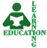 +sign+information+Education+Learning+ clipart