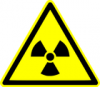 +energy+power+nuclear+warning+ clipart