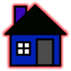 +house+home+building+ clipart