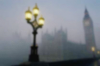 +climate+weather+clime+atmosphere+weather+picture+fog+London+ clipart