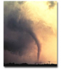 +climate+weather+clime+atmosphere+weather+picture+tornado+1+ clipart