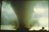 +climate+weather+clime+atmosphere+weather+picture+tornado+5+ clipart