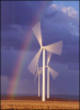 +energy+power+electric+wind+turbine+color+ clipart