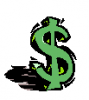 +money+currency+loot+dinero+money+symbol+ clipart