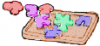 +toy+play+puzzle+ clipart