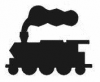 +toy+play+steam+train+ clipart