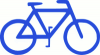 +sports+bicycling+cycling+bicycle+icon+ clipart