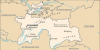 +world+territory+region+map+normal+Country+Tajikistan+ clipart