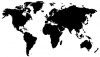 +world+territory+region+map+normal+Earth+Globe+world+map+simple+ clipart