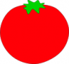 +fruit+food+produce+tomato+icon+ clipart