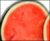 +fruit+food+produce+watermelon+seedless+ clipart