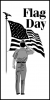 +military+normal+US+military+Flag+Day+ clipart