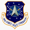 +military+shield+coat+of+arms+seal+Air+Force+Space+Command+Shield+2+ clipart