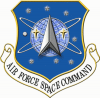 +military+shield+coat+of+arms+seal+Space+Command+shield+ clipart