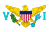 +united+state+flag+territory+region+us+virgin+islands+ clipart