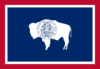 +united+state+flag+territory+region+wyoming+ clipart