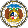 +united+state+seal+logo+emblem+missouri+ clipart