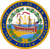 +united+state+seal+logo+emblem+new+hampshire+ clipart