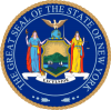 +united+state+seal+logo+emblem+new+york+ clipart
