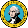 +united+state+seal+logo+emblem+washington+ clipart