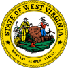 +united+state+seal+logo+emblem+west+virginia+ clipart